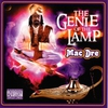 Cover of the album The Genie of the Lamp