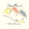 Cover of the album Short Movie