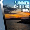 Couverture de l'album Summer Chilling Time