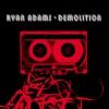 Couverture de l'album Demolition