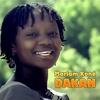Couverture de l'album Dakan