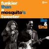 Couverture de l'album Funkier Than a Mosquito's Tweeter