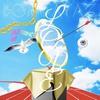 Couverture de l'album Olympics of Love