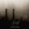 Cover of the album Beneath the Ashen Sky