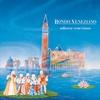 Couverture de l'album Odissea veneziana