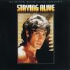 Couverture de l'album Staying Alive: The Original Motion Picture Soundtrack