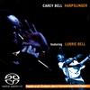 Cover of the album Harpslinger