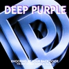 Cover of the album Knocking at Your Back Door: The Best of Deep Purple in the 80's