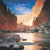 Cover of the album The Music of the Grand Canyon