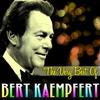 Couverture de l'album The Very Best of Bert Kaempfert