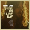 Cover of the album Shine on Rainy Day