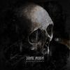 Cover of the album Monument in Black