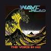 Cover of the album The Voice in Me - Album