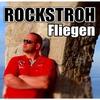 Couverture de l'album Fliegen - EP