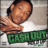 Cover of the album Hold Up (feat. Wale)