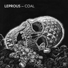 Couverture de l'album Coal