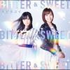 Cover of the album #ビタスイ