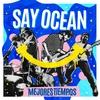 Cover of the album Mejores Tiempos