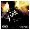 Cover of the album Devil's Night