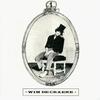 Cover of the album Wim De Craene