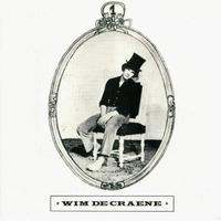 Cover of the track Wim De Craene