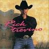Cover of the album Rick Trevino