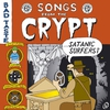 Cover of the album Songs From the Crypt