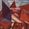 Cover of the album Isles