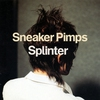 Cover of the album Splinter