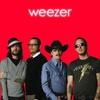 Cover of the album Weezer (Red Album) [Deluxe Edition]