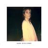 Cover of the album Dani Siciliano