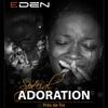 Cover of the album Spécial adoration
