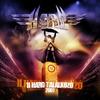 Cover of the album II. Hard Találkozó (Live)