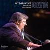 Couverture de l'album Joey D!