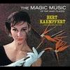 Couverture de l'album The Magic Music of Far Away Places (Remastered)