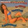 Cover of the album Musica Italiana Vol 10