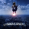 Cover of the album Above Only - Single