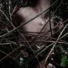 Cover of the album Canzoni contro la natura