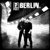 Couverture de l'album Berlin