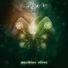 Cover of the album Machine Elves