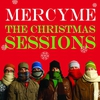 Couverture de l'album The Christmas Sessions