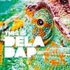 Couverture de l'album This is Deladap