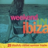 Cover of the album Weekend in Ibiza