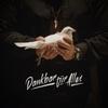 Couverture de l'album Dankbar für alles - Single
