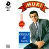 Couverture de l'album Kanula Je Suza