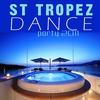 Couverture de l'album St Tropez Dance Party 2011