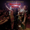 Cover of the album Let There Be Rockgrass