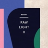 Cover of the album Raw Light II
