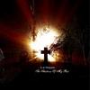 Couverture de l'album The Shadows of My Past