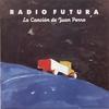 Couverture de l'album La Canción de Juan Perro